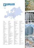 Brochure in PDF - Pallet racking - Page 3