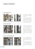 Brochure in PDF - Pallet racking - Page 6