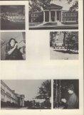 1964 Quadrangle - LaGrange College - Page 5