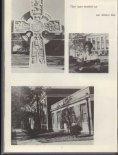 1964 Quadrangle - LaGrange College - Page 6