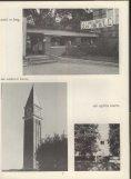 1964 Quadrangle - LaGrange College - Page 7