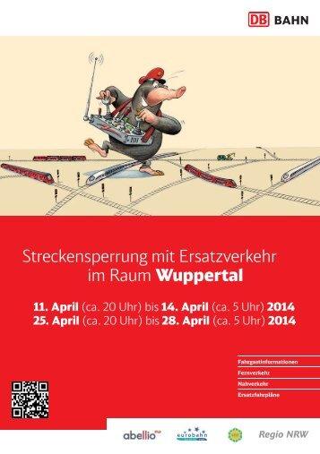 20140318_Broschüre_EStW_Wuppertal