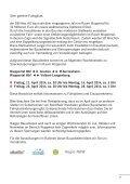 20140318_Broschüre_EStW_Wuppertal - Seite 3