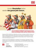 20140318_Broschüre_EStW_Wuppertal - Seite 4