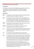 20140318_Broschüre_EStW_Wuppertal - Seite 5