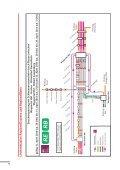 20140318_Broschüre_EStW_Wuppertal - Seite 6