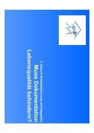 Download PDF - LAG Wohnen für behinderte Menschen e.V.