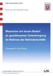 Download - LAG Wohnen für behinderte Menschen e.V.