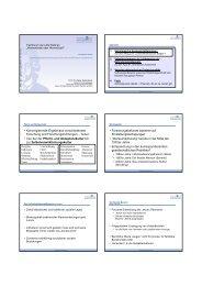 Referat am PDF-Datei - LAG Wohnen für behinderte Menschen e.V.