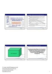 Vortrag als PDF-Datei - LAG Wohnen für behinderte Menschen e.V.