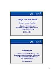 PDF-Datei - LAG Wohnen für behinderte Menschen e.V.