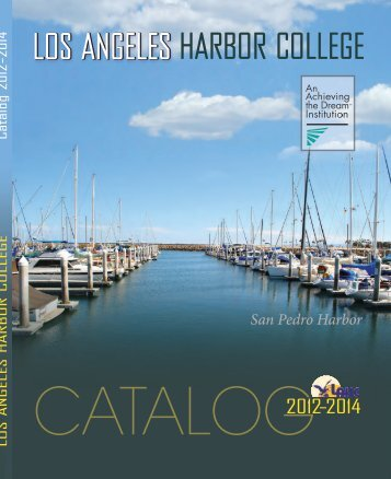 Download File - Los Angeles Harbor College