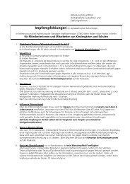 Informationsblatt - Lahn-Dill-Kreis
