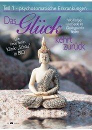 weiterlesen (pdf) - Klinik Lahnhöhe