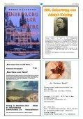 Kartenvorverkauf: - Lahnstein - Seite 4