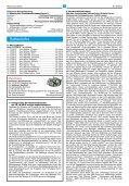 Kartenvorverkauf: - Lahnstein - Seite 6