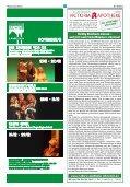 Kartenvorverkauf: - Lahnstein - Seite 3