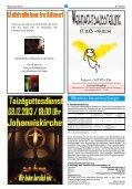 Kartenvorverkauf: - Lahnstein - Seite 5