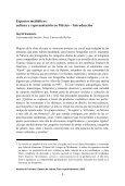 Untitled - Lateinamerika-Institut - Freie Universität Berlin - Page 2