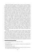 Untitled - Lateinamerika-Institut - Freie Universität Berlin - Page 3