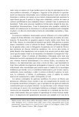 Untitled - Lateinamerika-Institut - Freie Universität Berlin - Page 6