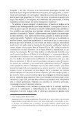 Untitled - Lateinamerika-Institut - Freie Universität Berlin - Page 7
