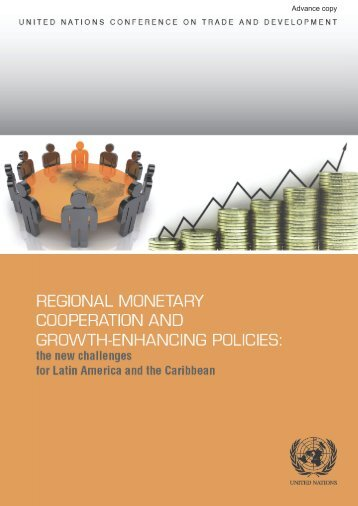 eco 360 monetary policy essay Sor of economics at yale university and a research associate of the national bureau of eco- nomic  essay , jeffrey frankel  asian  economic preconditions for.