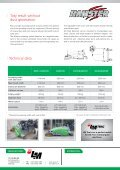 LM Tools Hamster - Oy LAIMU Ab - Page 2