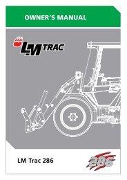 LM 286 EN 30012013.book - Oy LAIMU Ab