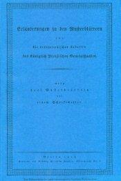 pdf-Dokument (3,5 MB) - LAiV