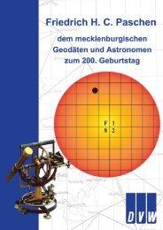 pdf-Dokument (3,9MB) - LAiV