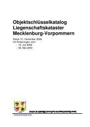 pdf-Dokument (0,5 MB) - LAiV