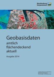 pdf-Dokument (2,7 MB) - LAiV