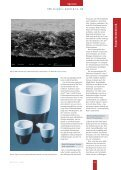 Bornitrid als feuerfester Werkstoff im Aluminiumguss - Seite 3