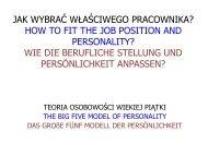 Beitrag als PDF-Datei - LAK Berufsnot