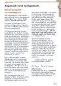 miteinander - Dekanat Schwabach - Seite 3