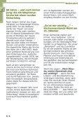 miteinander - Dekanat Schwabach - Seite 6
