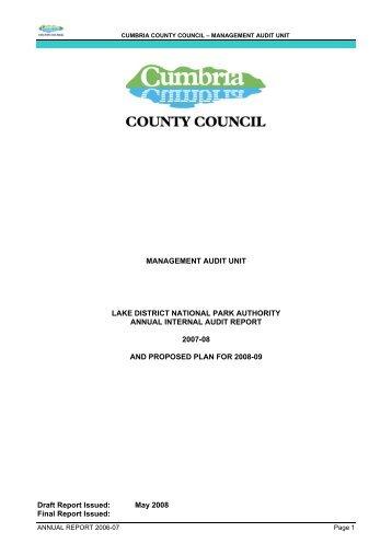 mondelez international annual report 2012 pdf