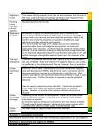 Braithwaite - Excluded Site Assessments (PDF) - Lake District ... - Page 7