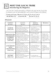 Booklet pages 13 - 15 (PDF)