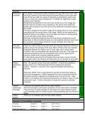 Portinscale - Excluded Site Assessments (PDF) - Lake District ... - Page 7