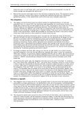 Appeal Decision Letter October 2009 (PDF) - Lake District National ... - Page 2