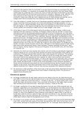 Appeal Decision Letter October 2009 (PDF) - Lake District National ... - Page 3