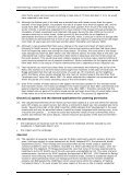 Appeal Decision Letter October 2009 (PDF) - Lake District National ... - Page 4