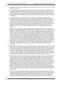 Appeal Decision Letter October 2009 (PDF) - Lake District National ... - Page 5