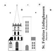 St-Felizitas-Luedinghausen-Pfarrbrief-Weihnachten-2006