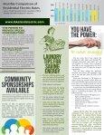 download a PDF copy - City of Lakeland - Page 2
