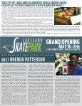 download a PDF copy - City of Lakeland - Page 3