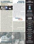 download a PDF copy - City of Lakeland - Page 4