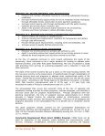 CONSOLIDATED PLAN & STRATEGY 5-YEAR ... - City of Lakeland - Page 6